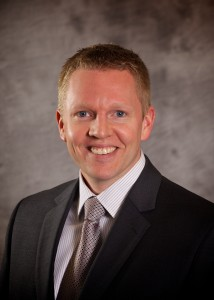 Kyle M. Uittenbogaard, M.D.