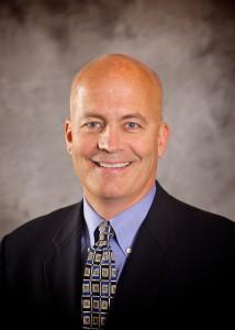 Gregg N. Dyste, M.D.