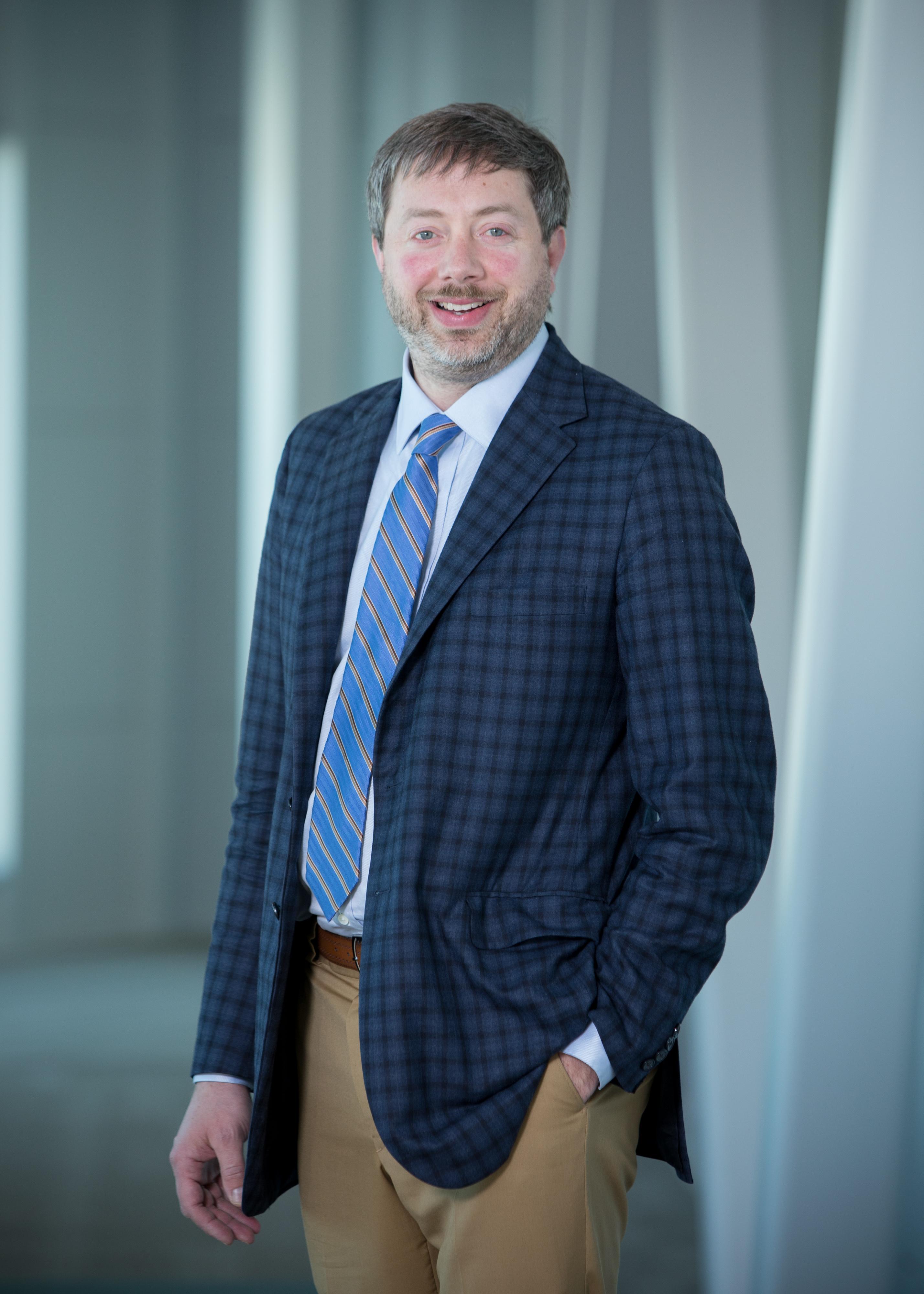 Hart P  Garner, M D  | Metropolitan Neurosurgery
