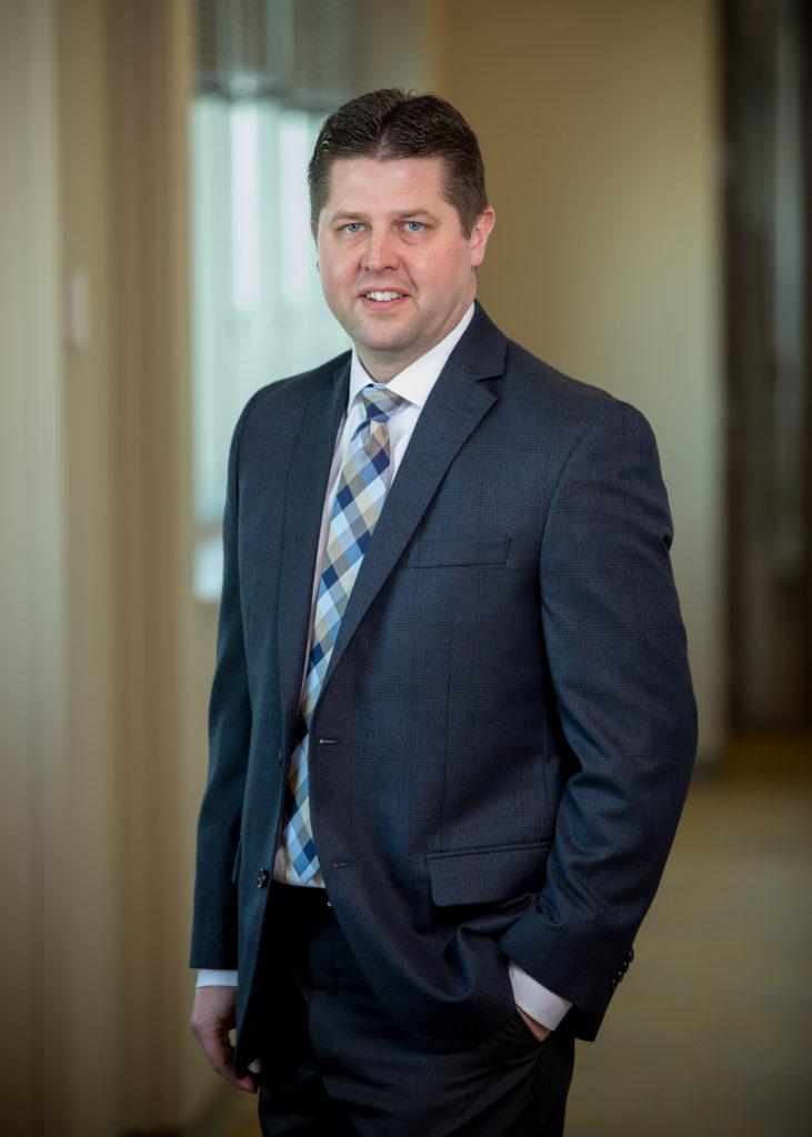 Kyle S  Nelson, M D    Metropolitan Neurosurgery